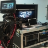 Live Webcasting from China – New England Journal of Medicine