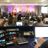 Live Webcasting for Healthcare – HCPRO