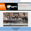 Streaming video from Dataworks – Webcasting Live