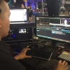Streaming Video at the ServiceNow conference in Florida