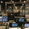 Live Webcasting Services in Washington DC for SPLUNK and Silicon Angle