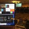 Washington DC – ICV Digital Media live streaming for the IDDA.