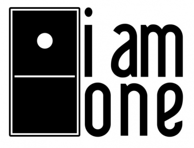 ICV builds website for anti bullying campaign iamone